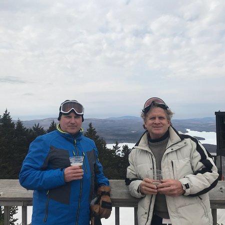 Mount Snow Resort照片