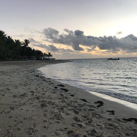 Castaway Island (Qalito), Fiyi: photo3.jpg