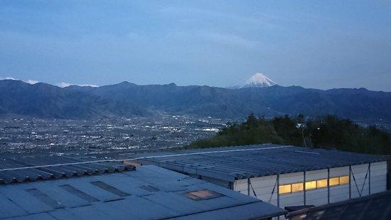 Hottarakashi Onsen: DSC_2263_large.jpg