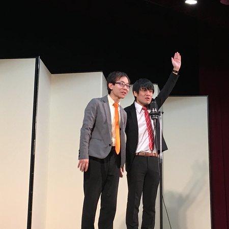 Toyokan: photo0.jpg