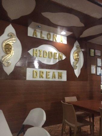 Alona Hidden Dream Resort ภาพ