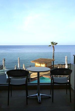 Alas Resort & Spa Photo
