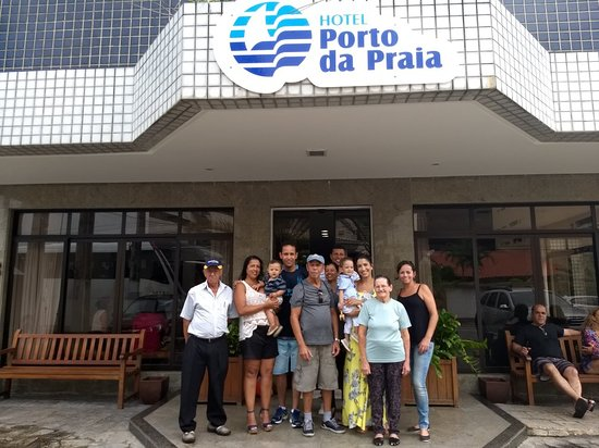 Hotel Porto da Praia: IMG_20180415_085056234_large.jpg