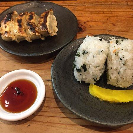 Shin Shin 天神店, photo7.jpg