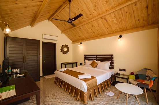 stone wood resort spa 24 4 1 updated 2019 prices b b rh tripadvisor com