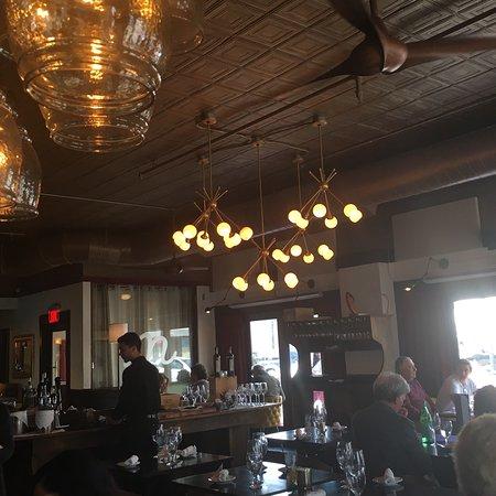 Mimo Restaurant Photo5 Jpg