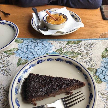 Restaurante Caneta: photo0.jpg