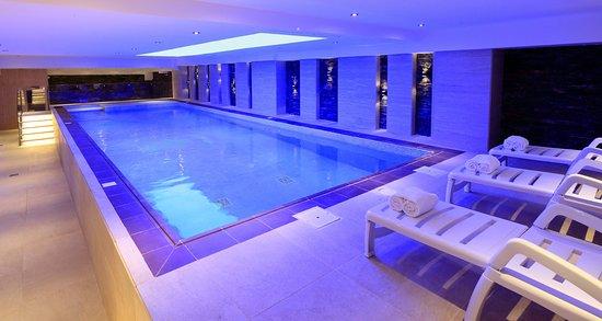 Best western plus fursan hotel 114 1 3 5 updated - Hotels in riyadh with swimming pools ...