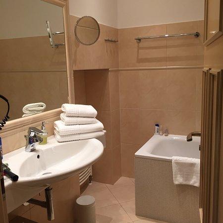 Unitas Hotel: photo2.jpg