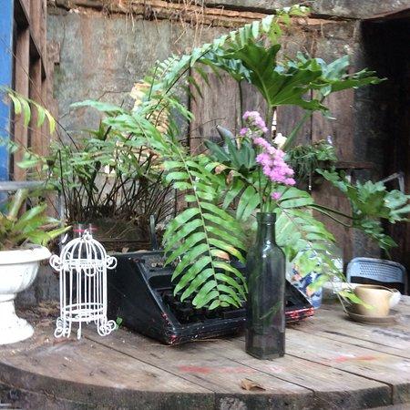 Old Takua Pa Sunday Market – fénykép