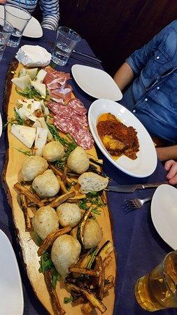 Via Sedile Di Porto 51.Tandem Steak Picture Of Tandem Sedile Di Porto Naples Tripadvisor