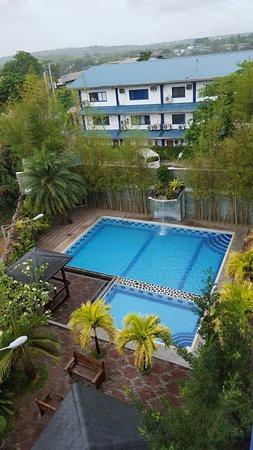 Santo Tomas, Filipinas: 20180409_035035_large.jpg