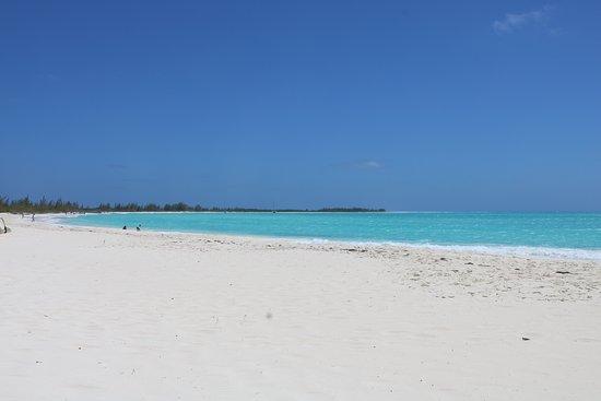 Eden Village Cayo Largo: Playa Sirena