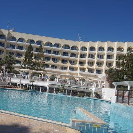 Golden Coast Beach Hotel : photo3.jpg