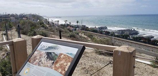 Foto de San Clemente Coastal Trail