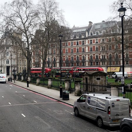 The Original London Sightseeing Tour ภาพถ่าย