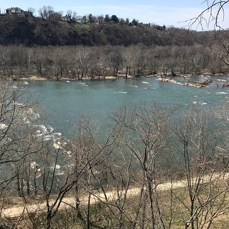 Harpers Ferry National Historical Park: photo1.jpg