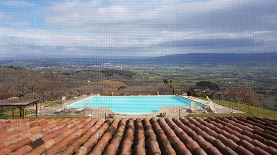 Fratta Todina, Italie : IMG-20180415-WA0007_large.jpg