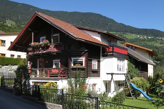 Wenns Fotos Wenns Tirol Reisefotos Tripadvisor