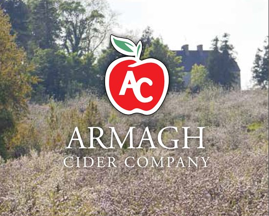 Armagh Cider Company