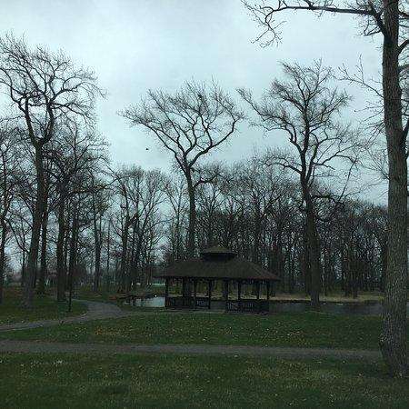 Woodbridge, NJ: photo0.jpg