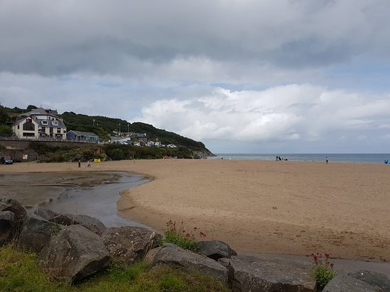 Aberporth, UK: 20170807_114535_large.jpg