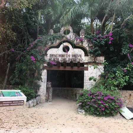 Xcaret, المكسيك: Parque espectacular!!! Diversión asegurada!!