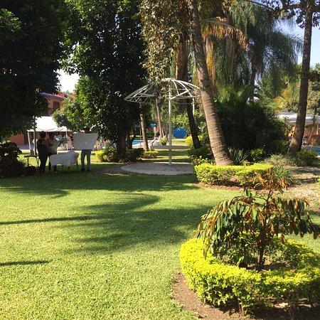 Temixco, México: photo0.jpg