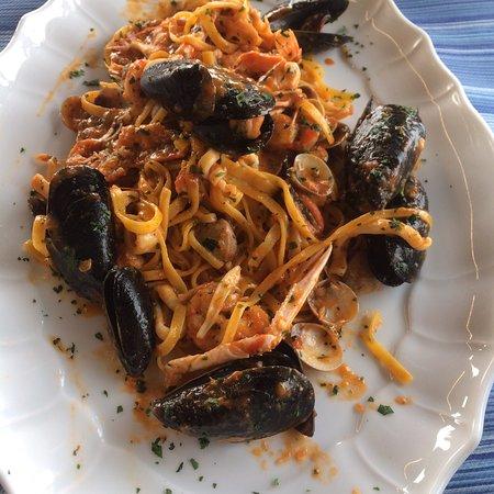La Piazzetta : photo0.jpg