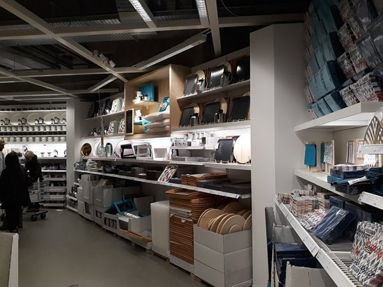 Taimg20180415175639largejpg Picture Of Ikea Collegno