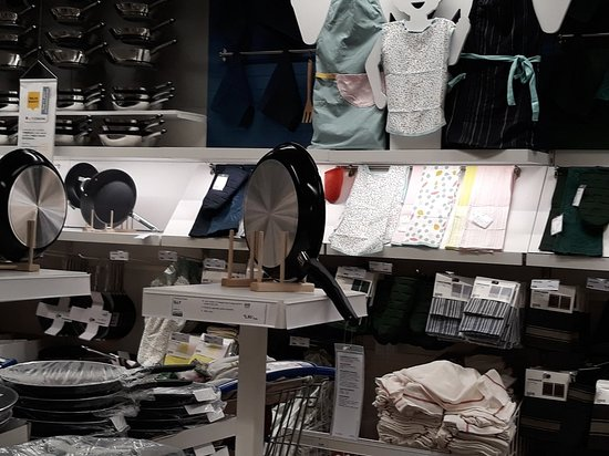 Taimg20180415175716largejpg Picture Of Ikea Collegno