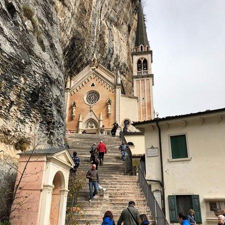 Ferrara di Monte Baldo, Italie : photo2.jpg