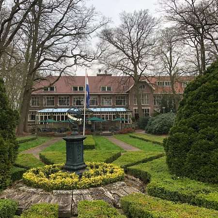 Almen, Países Baixos: photo0.jpg