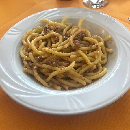 Conco, Italie : photo0.jpg