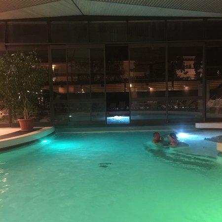 Igea Suisse Hotel Terme : photo0.jpg