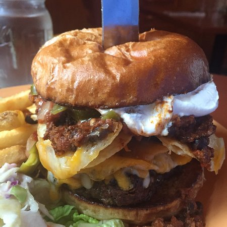 Cuttingsville, VT: The Rustic Rooster Restaurant/Grill