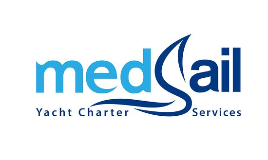 Medsail Yacht Charters