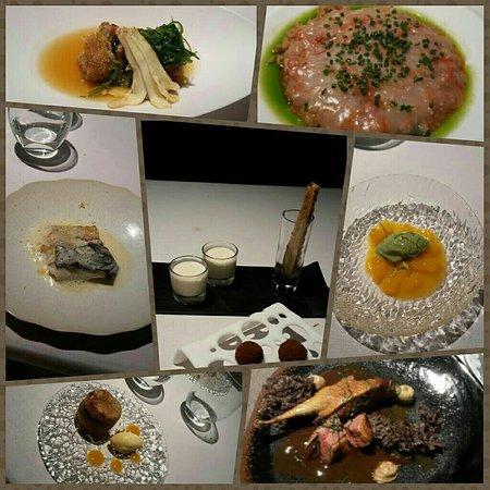 Restaurante lluerna en santa coloma de gramenet con cocina for Chiquipark en santa coloma de gramenet