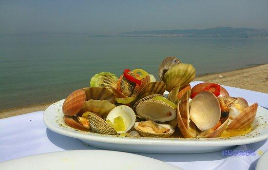 Peraia, Grecia: 1250294_1523785699378_large.jpg