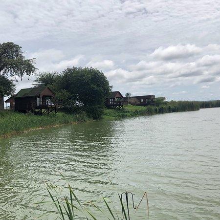 Mubanga Lodge: photo8.jpg