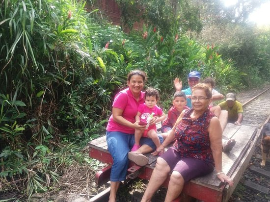 Bucay, Ecuador: IMG-20180415-WA0003_large.jpg