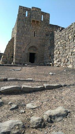 Azraq, Jordan: IMG_20180415_154431_large.jpg