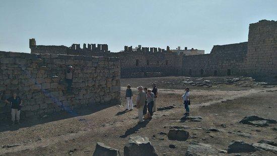 Azraq, Jordan: IMG_20180415_154805_large.jpg