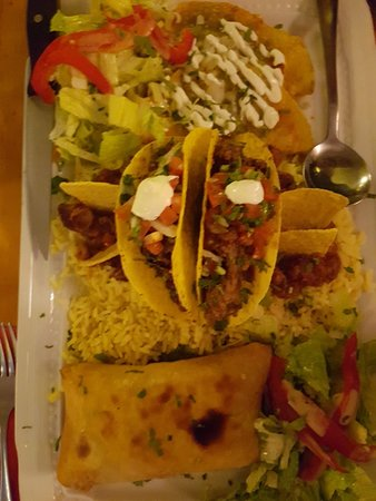 Cafe Mexicana: 20180406_190655_large.jpg