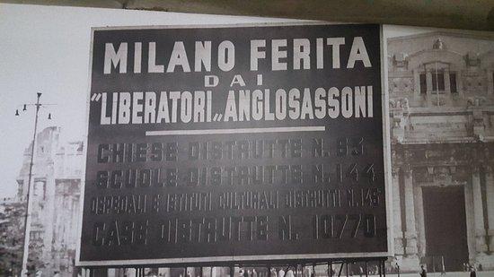 Rifugio Antiaereo 87