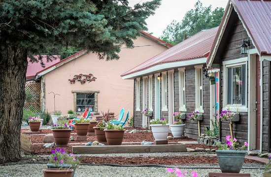 two fox cabins updated 2018 prices reviews photos la veta co rh tripadvisor ca