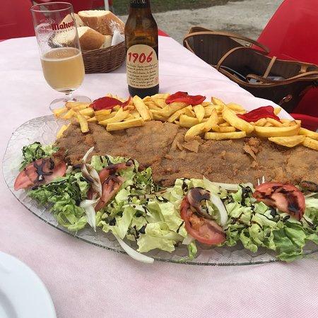 Colombres, Испания: photo0.jpg