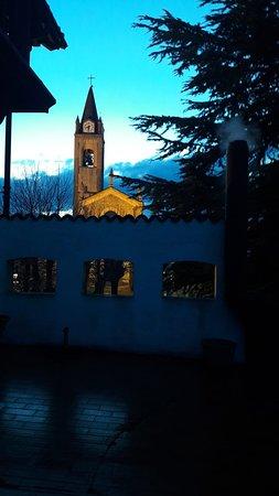 Bossolasco, Italy: IMG-20180415-WA0013_large.jpg