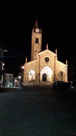 Bossolasco, Italy: IMG-20180415-WA0009_large.jpg