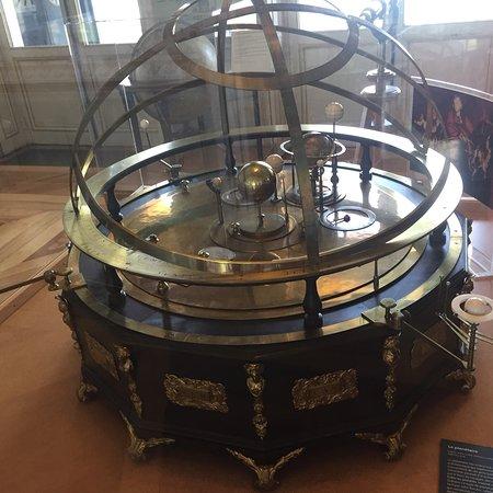 Musée d'histoire des sciences: photo6.jpg